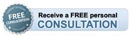 Air Conditioning Consultation